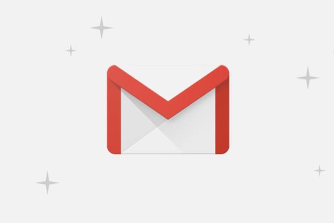 gmail-get-new-design