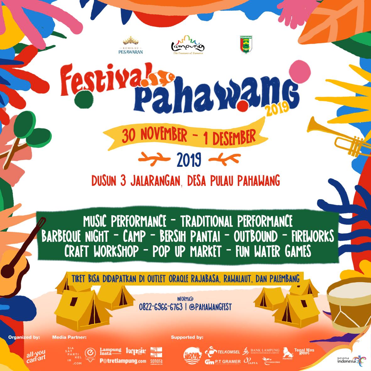 Festival%2BPahawang%2B %2BPublikasi%2B %2BMedia%2BPartner