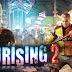 Download file setup / instaler only Dead Rising 2