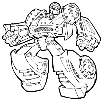 transformer coloring book pages | Transformers Coloring Pages | Fantasy Coloring Pages