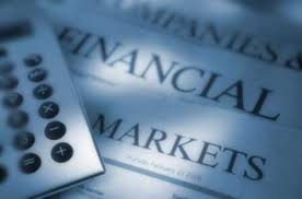 instrumen pasar uang