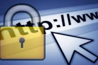 Gestione Password internet