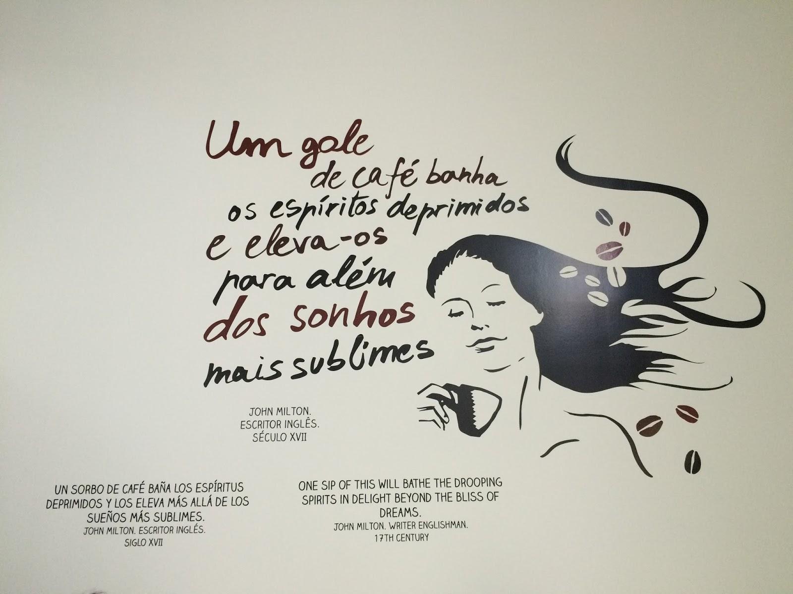 Preferência Calapitcha::.: Centro da Ciência do Café: frases AP64