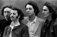 The White Album 50th Anniversary Quiz
