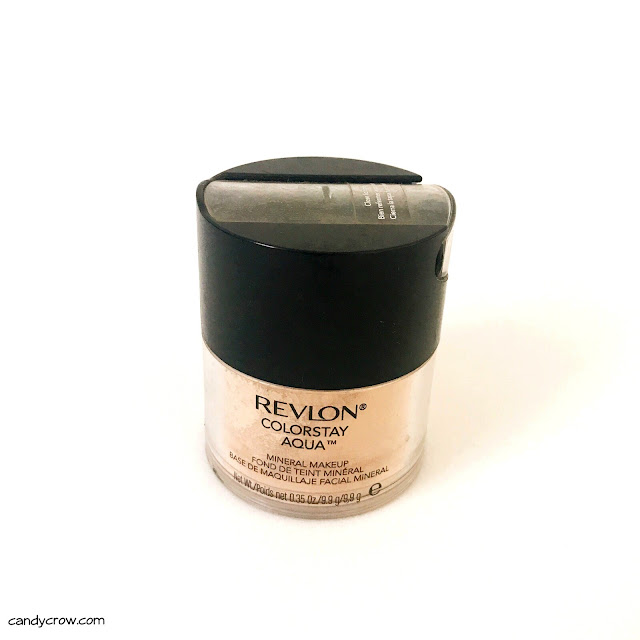 revlon-colorstay-mineral-makeup-review