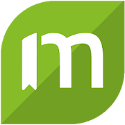 media365-book-reader-preimum-apk