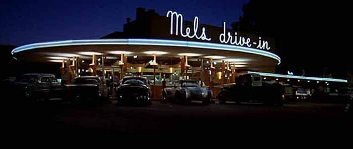 moodicarus summer movie series american graffiti