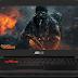 10 Laptop Gaming Terbaik 2017