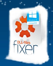 Dll Files Fixer 3.81 Full Crack