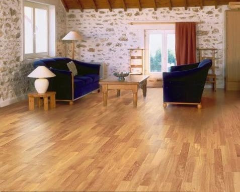 pose parquet paris 1er 75001