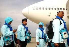 Biro Perjalanan Haji tak Berizin akan Ditertibkan