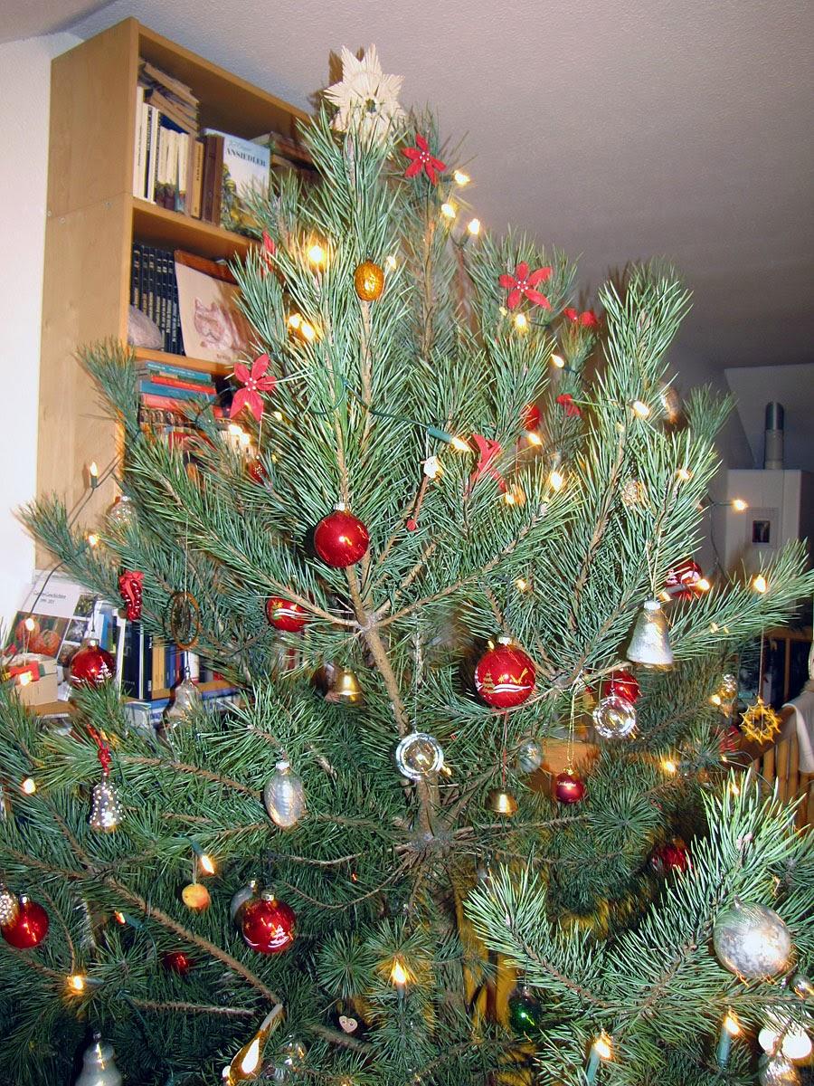 viet nam duc erinnerungen und gedanken weihnachten in. Black Bedroom Furniture Sets. Home Design Ideas