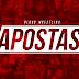 Resultados - BW Apostas #2 - Backlash 2018