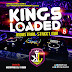 Mixtape:- Dj T-frosh - Kingsloaded Industrial Street Mix (Vol.5)