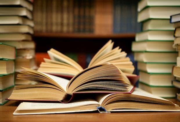 Pourquoi nous ne lisons pas