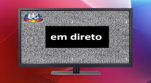 Sic Online Direto