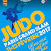 GRAND SLAM DE PARIS 2017. <BR>11 y 12 de Febrero.