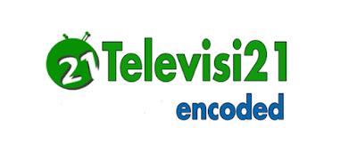Televisi21 Movies Encoded Team