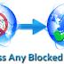 Blocked Website Ko Open Kaise Kare (3 Working Method)