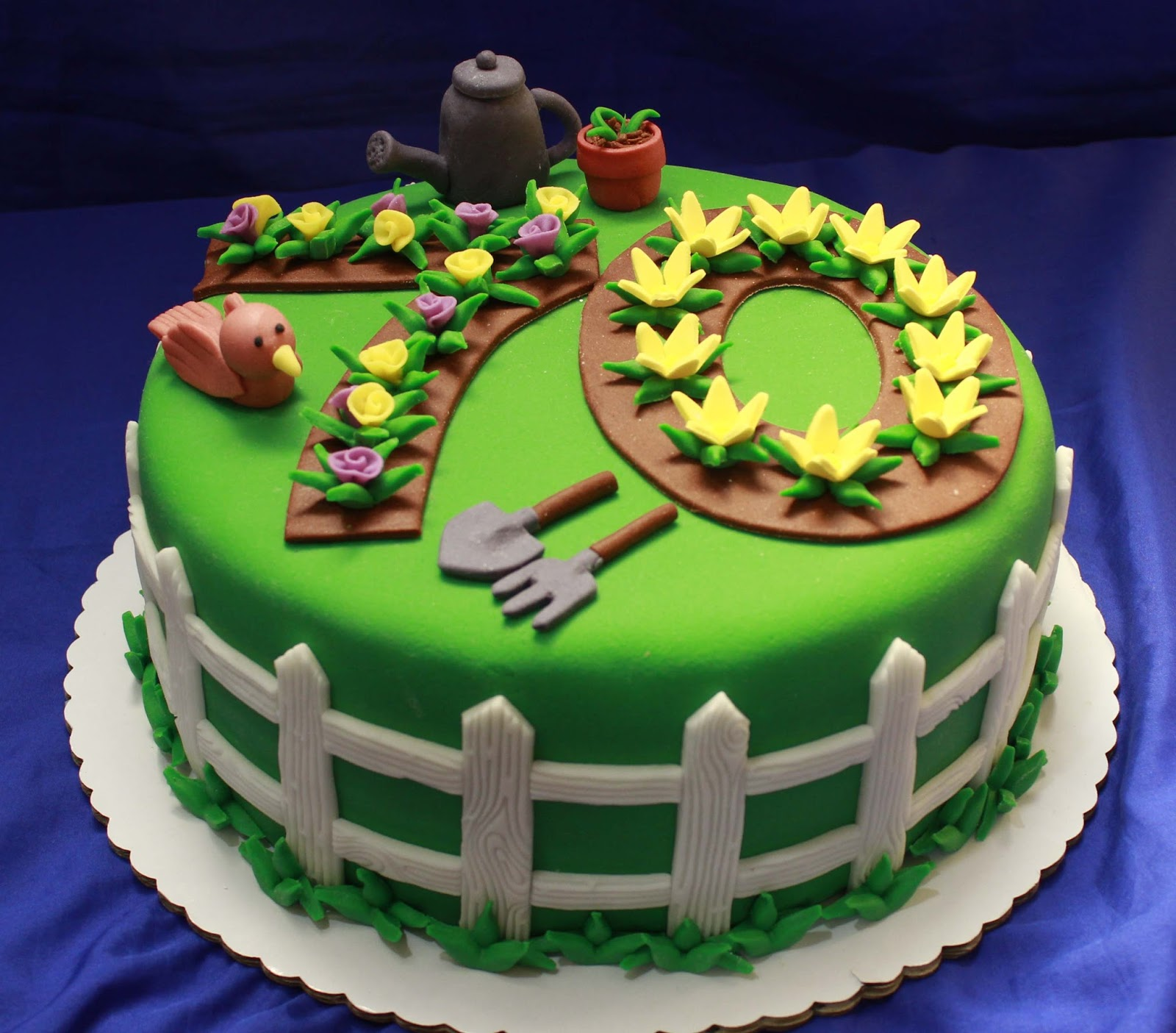 Shebz Cakes Cebu 2016