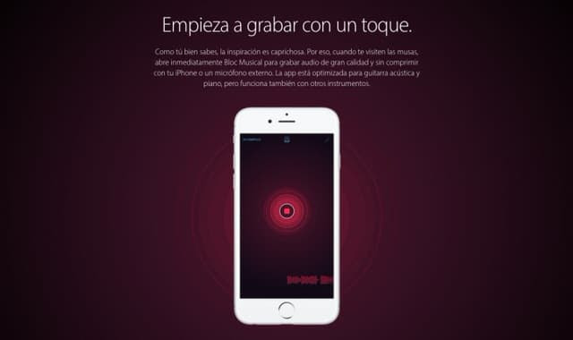#224 Apple te hace compositor