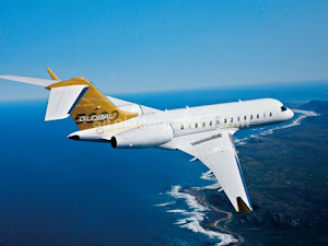 Bombardier Global 5000 Cabin, Specs, Interior, Cockpit, and Price