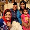 Kenapa Najwa Shihab Tak Berhijab? Ini Alasannya Yang Mengejutkan!
