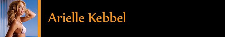 http://celebcenter.yuku.com/forums/319/Arielle-Kebbel#.VkjqWuLwfYB