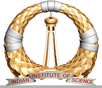 IISc Bangalore Gets First Rank in India