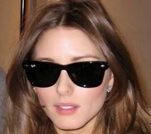 Celebrity Sunglasses Blog Www Tapdance Org