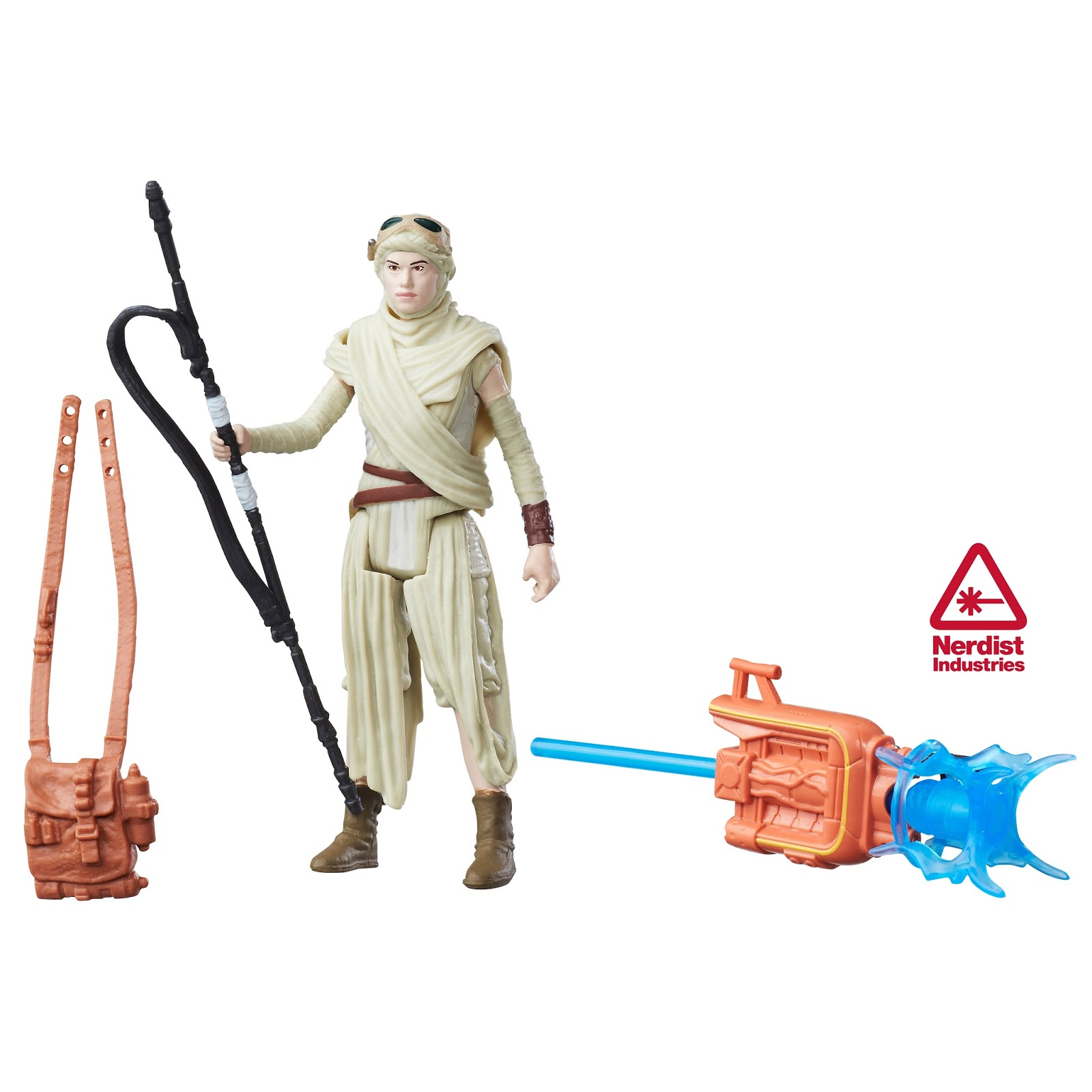 """Hasbro Announces Star Wars Comic Con Exclusives New 3 75: Hasbro & Toys""""R""""Us Reveal More SDCC Exclusives"""