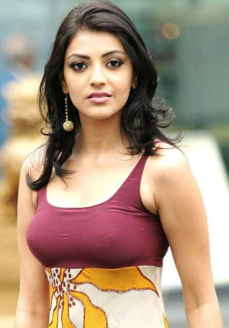 Kajal-Aggarwal-actress-latest-photos8