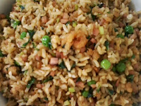 http://wittsculinary.blogspot.com/2015/02/recipe-55-noris-fried-rice.html