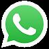 تطبيقات أندرويد : تحميل مجاني تطبيق واتس اب في اصدار جديد WhatsApp Messenger 2.16.37