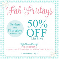 http://highhopesstamps.com/product-category/fab-fridays/