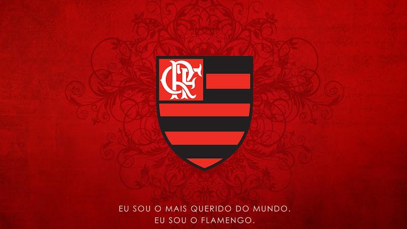 Assistir Flamengo x Bangu Ao Vivo HD