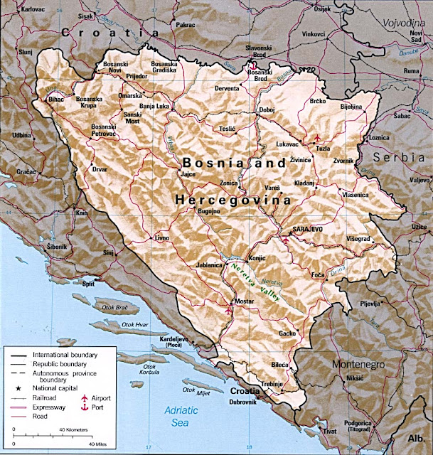 https://2.bp.blogspot.com/-fxp6vnDur6k/VgmByxmgHgI/AAAAAAAAfqA/xC03X03UP6E/s640/bosnia_map.jpg