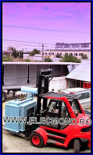 #transformatoare, #transformator, #trafo, #transformatoaredeputere, #Reparatiitransformatoare, transformator trifazat, transformator electric, elecmond, reparatii transformatoare , transformatoare craiova , ttu onan , producatori transformatoare , reparatie transformator , iacob mihai , electroputere , elecmond electric , firme transformatoare