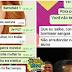 10 pérolas do Whatsapp que vão te garantir boas horas de risadas