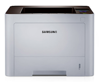 Samsung ProXpress M4020ND Mono Driver Download