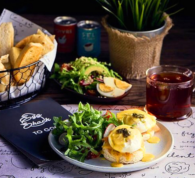 22 Best Restaurants To Visit in Abu Dhabi in 2017