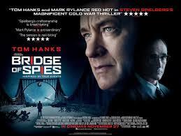 Bridge of Spies-2015