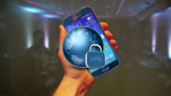 قائمة بأفضل تطبيقات الـ VPN لتتصفح المواقع والخدمت الأخرى كأنك من الولايات المتحدة أو ألمانيا