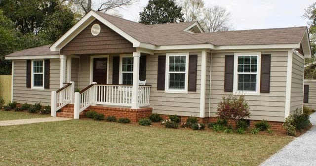 Home Design: Vinyl Siding And Also Older Residences