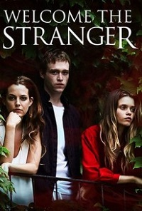 Watch Welcome the Stranger Online Free in HD