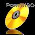 Power Iso 6 Full Keygen