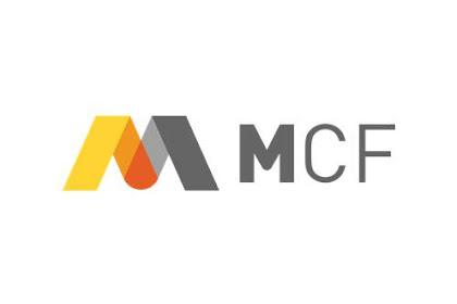Lowongan PT. Mega Central Finance Pekanbaru September 2018
