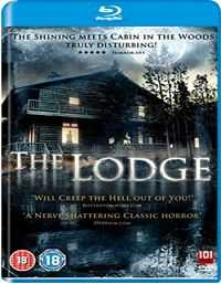 The Lodge (2008) 300mb Movies Download Dual Audio Hindi BluRay