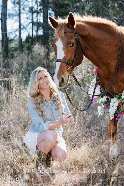 Anne Liles Photography | Horse  love: Honalee Stables