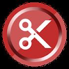 تنزيل وتحميل برنامج او تطبيق تقطيع الاغاني للاندرويد Mp3